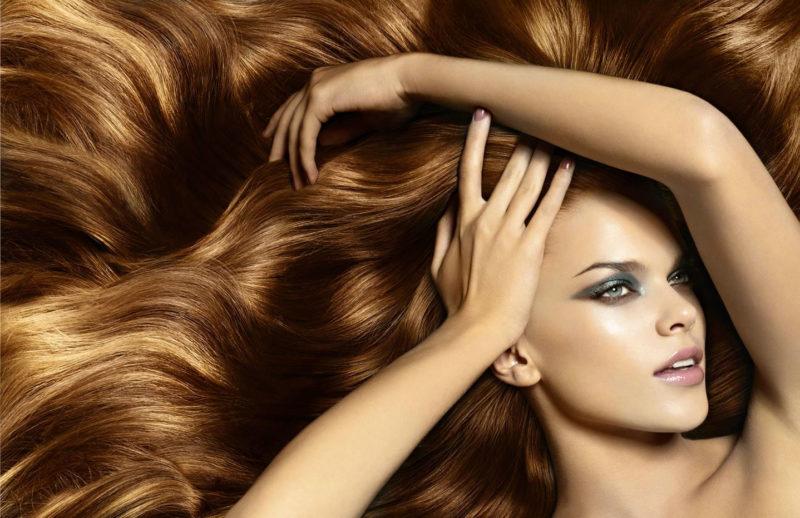заблуждения о волосах