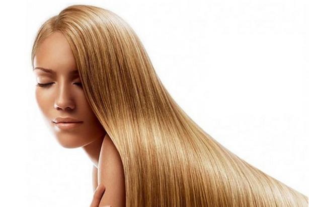 термины косметологии для волос