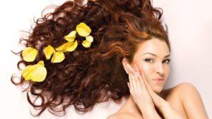 факты о волосах