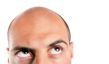 Жизненный цикл наших волос