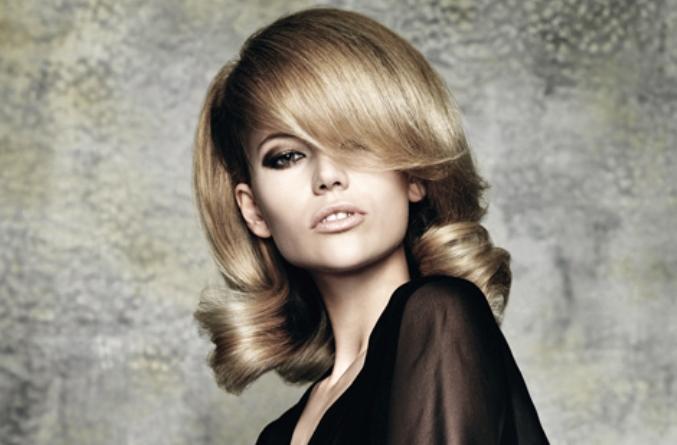 Укладка волос секреты и хитрости