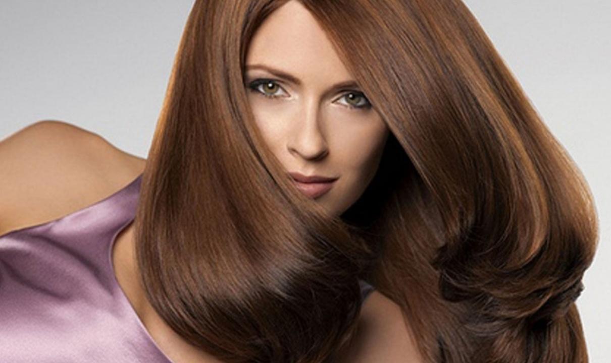 Как сделать волосы сильными и крепкими