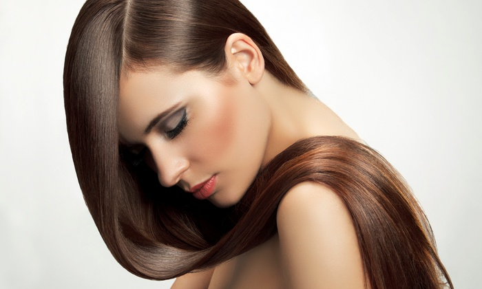 Как сделать волосы гуще и длинее