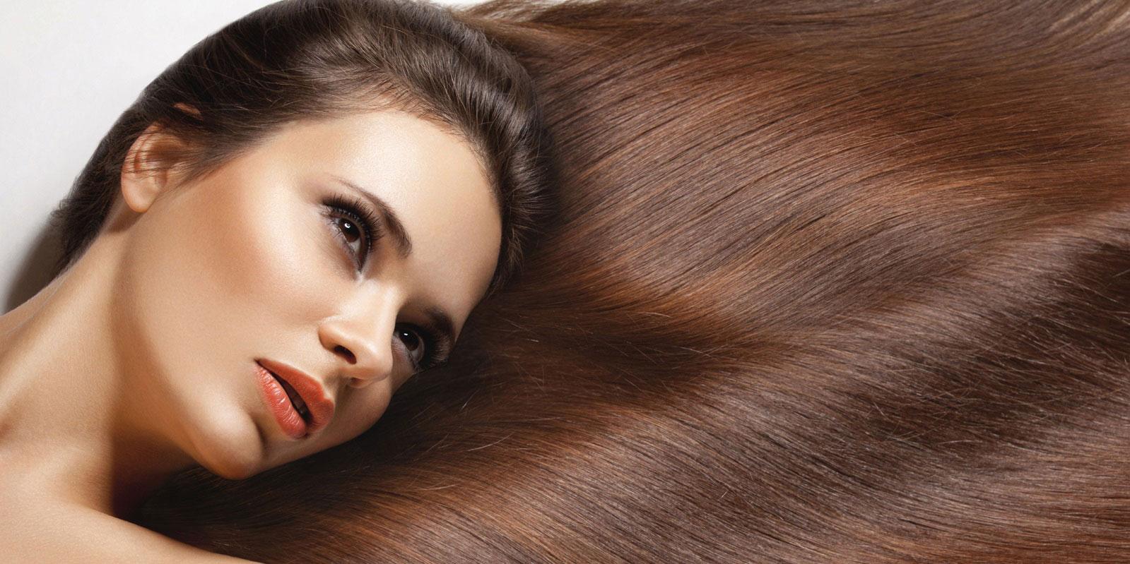 Популярные вопросы о наращивании волос