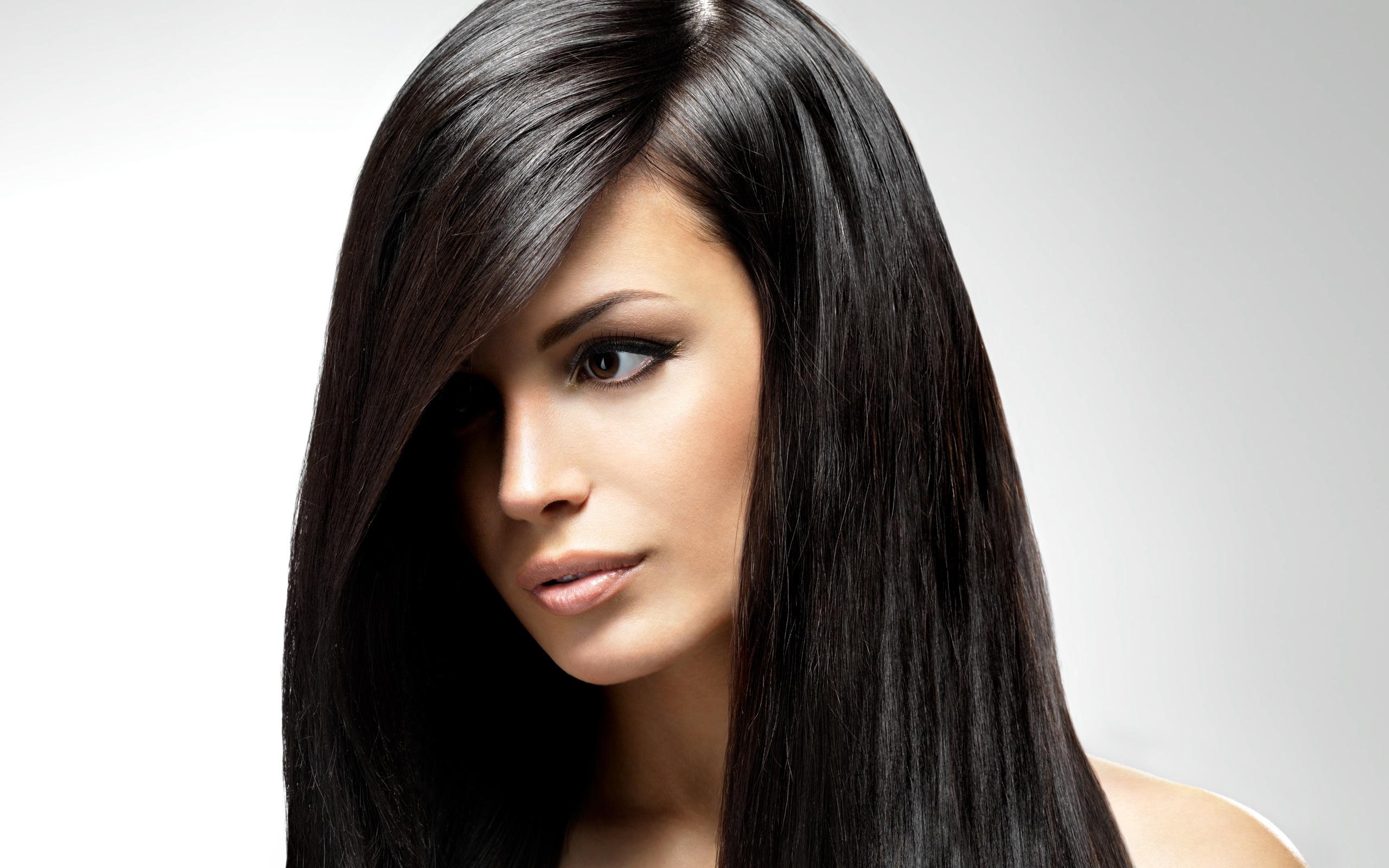 Силиконовое покрытие для волос