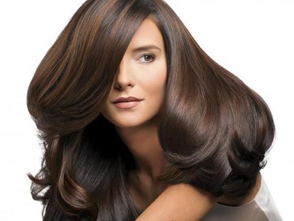 домашнее тонирование волос