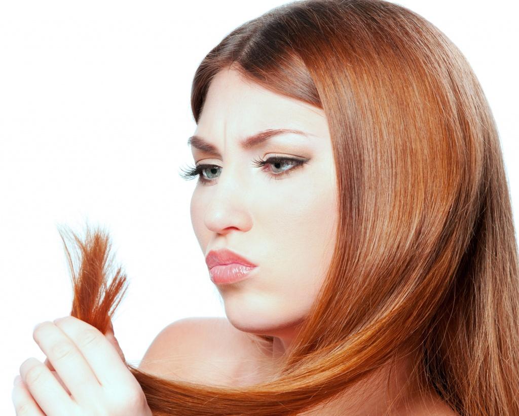 Маска для роста волос с корицей и медом
