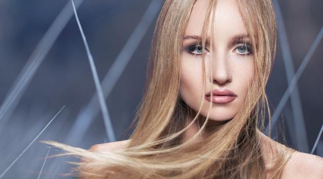 Маска для тонких ослабленных волос