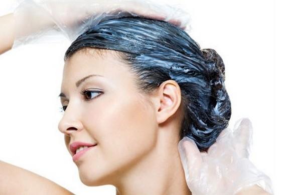 Маски из сметаны для волос